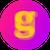 getbob digital agency